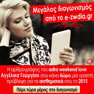 diagwnismos e-zwdia.gr