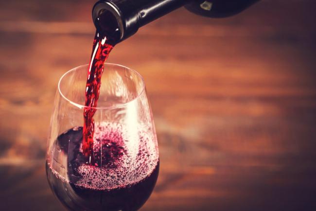Ποια είναι η.. σταγόνα που ξεχειλίζει το ποτήρι σε μία σχέση για κάθε ζώδιο;