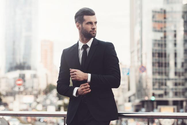Τι θέλουν οι άντρες από τις γυναίκες τελικά;