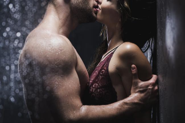 Πάθος και παρασκήνιο. Πως διαχειρίζεται το κάθε ζώδιο μία κρυφή σχέση;