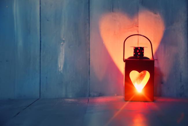 Πάθος ή αγάπη; Tι υπερισχύει σαν ανάγκη στα ζώδια;