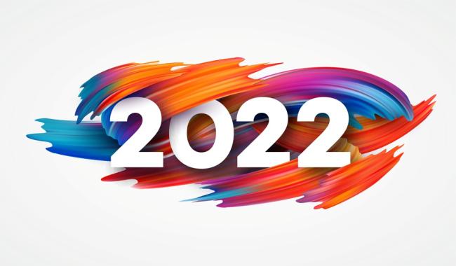 Ετήσιες αστρολογικές προβλέψεις 2022, από την Σμάρω Σωτηράκη.