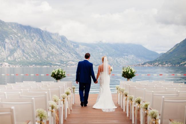 Γάμός και ζώδια. Δείτε τι μπορείτε να κάνετε για να σας παντρευτεί!