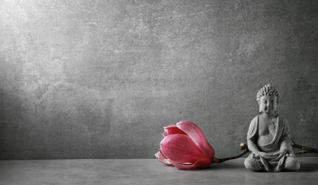 Η τέχνη του Φενγκ Σούι: η ενέργεια της Γης.