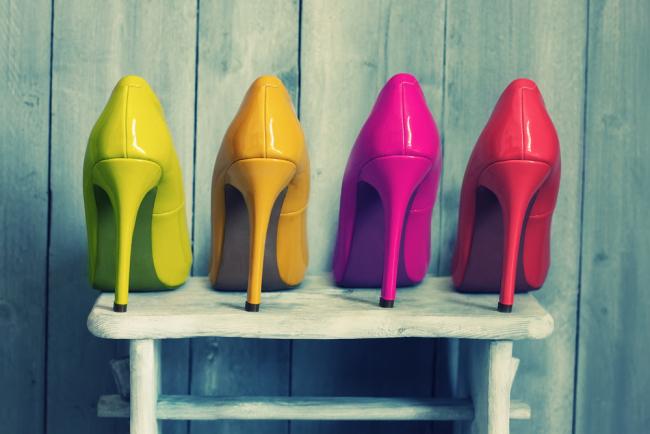 Οι χρωματικοί συνδυασμοί των ζωδίων στο ντύσιμο!