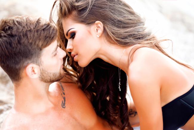 Ποιος είναι ο καλύτερος τρόπος για να προσελκύσεις ερωτικά κάθε ζώδιο;