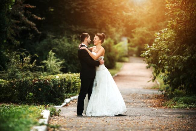 Η πρόταση γάμου αργεί; Το ζώδιό του αποκαλύπτει πώς πρέπει να κινηθείς!