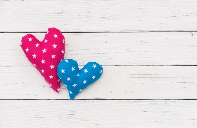 Αγάπη είναι... Πόσο πολύ δίνει κάθε ζώδιο στην αγάπη;