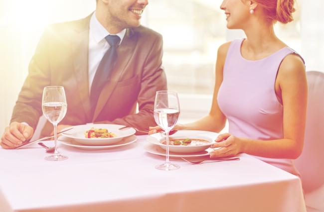 Η συμπεριφορά των ζωδίων στην αγάπη. Πώς θα καταλάβεις ότι σε ερωτεύτηκε;