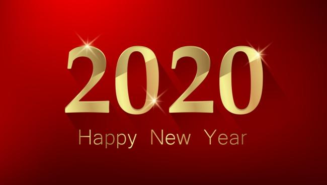 Ετήσιες αστρολογικές προβλέψεις για τα ζώδια 2020, από την Σμάρω Σωτηράκη.