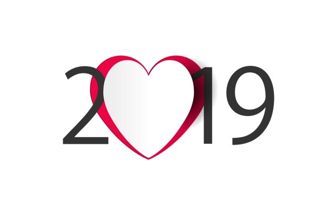 Αστρολογικές Προβλέψεις 2019 για το ζώδιο του Κριού ανά δεκαήμερο!