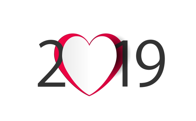 Αστρολογικές Προβλέψεις 2019 για το ζώδιο του Παρθένου ανά δεκαήμερο!