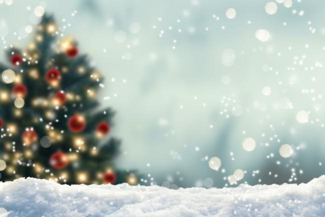 Εβδομαδιαίες προβλέψεις Σμάρω Σωτηράκη 18 έως 24/12/2017.