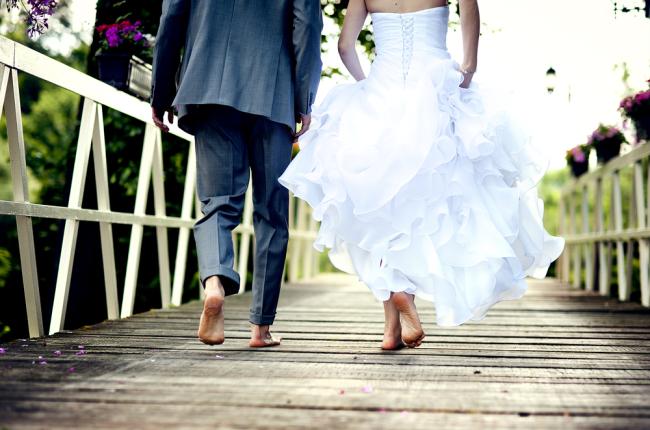 d895973121 Γαμος από αγάπη ή από ανάγκη  Ποια τα κίνητρα του κάθε ζωδίου