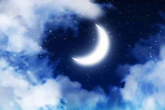 Νέα Σελήνη στον Τοξότη στις 7 Δεκεμβρίου 2018. Προβλέψεις για τα ζώδια.