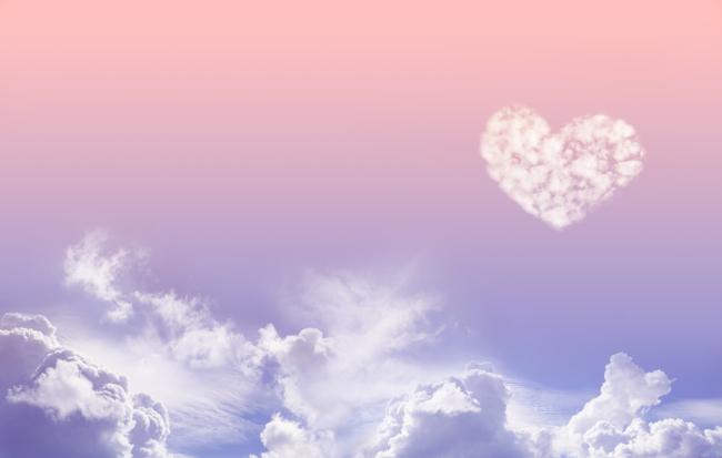 Όταν η αγάπη έρχεται από μακριά. Πως αναγνωρίζουν τα ζώδια μία καρμική σχέση;