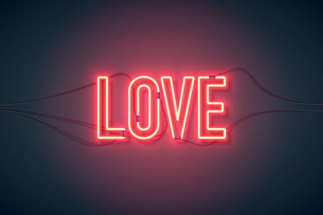 Ποια ζώδια θα συμμετείχαν με άνεση στο Power Of Love;