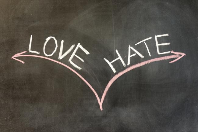Συνήθεια: Εχθρός ή σύμμαχος για τη σχέση;