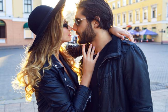 Βέλγιο dating ιστοσελίδα