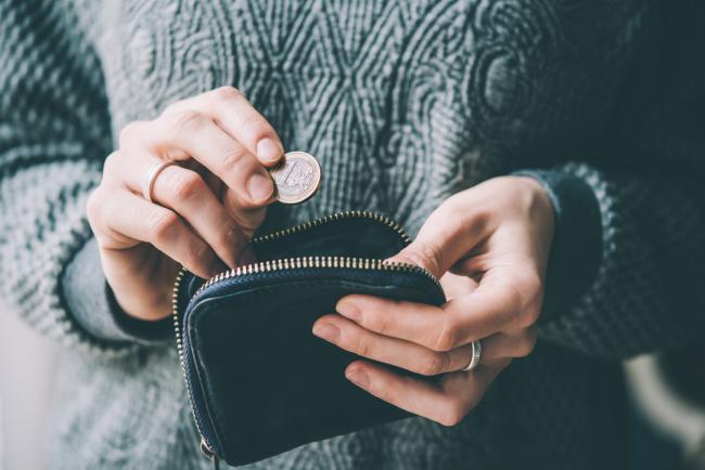 Ζώδια και χρήμα. Ποια η σχέση σου με τα λεφτά;