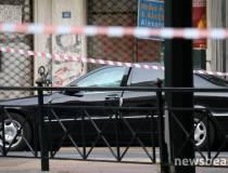 Τα ξένα ΜΜΕ για την έκρηξη στο αυτοκίνητο του Λουκά Παπαδήμου