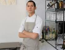 Ο τραπεζίτης κριτής του Master Chef…