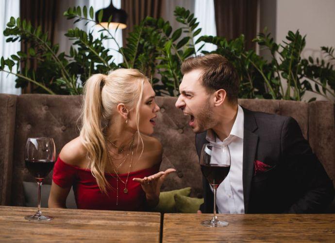 Ρωσική ιστοσελίδα dating Καναδάς