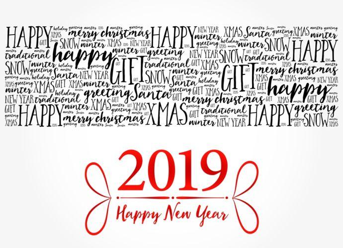 Ετήσιες προβλέψεις 2019 ανά δεκαήμερο από την Σμάρω Σωτηράκη.