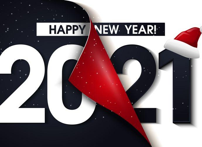Ετήσιες προβλέψεις ανά δεκαήμερο 2021, από την Σμάρω Σωτηράκη.