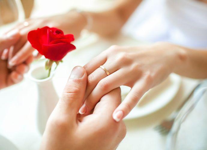 Τι πρέπει να προσέξετε για να μη χάσετε το πρόσωπο που αγαπάτε;
