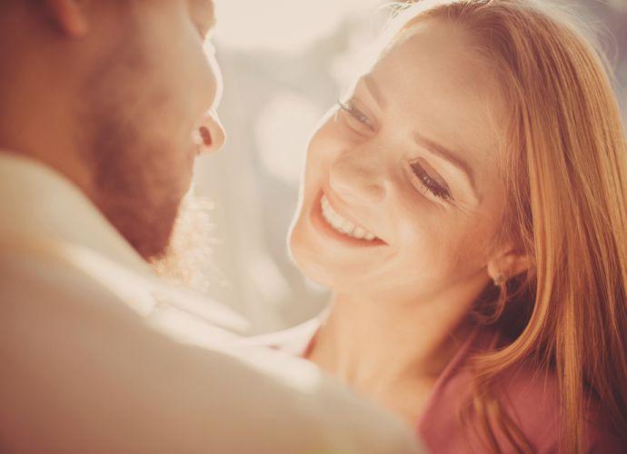 Tips για μία σταθερή σχέση. Μάθε τα μυστικά.