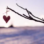 Πώς να ανανεώσεις τη σχέση σου, ανάλογα με το ζώδιο του συντρόφου σου!