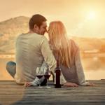 Αλήθεια... πόση αλήθεια μπορεί να αντέξει; Ποια ζώδια επιθυμούν περισσότερο την ειλικρίνεια στις σχέσεις.