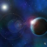 Οι ανάδρομοι πλανήτες για το 2020, από την Σμάρω Σωτηράκη.