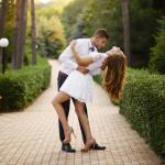Αναρωτιέστε αν σας ερωτεύτηκε; Η Αστρολογία έχει την απάντηση!