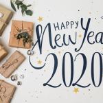 Αστρολογία και Ταρώ για το 2020 από την Σμάρω και τον Μάνο.