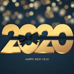 Αστρολογικά tips για το 2020, από την Σμάρω Σωτηράκη.