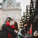 Αστρολογικές μηνιαίες συμβουλές Δεκεμβρίου 2019.