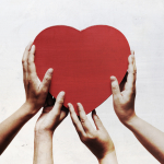 Έρως ανίκατε Μάχαν! Πως αντιμετωπίζουν τα ζώδια το θέμα της αιώνιας μάχης του έρωτα;