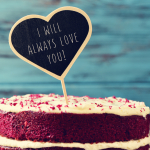 Clery's Corner: Έρωτας, τρέλα και …κορδέλα!Πως ερωτεύονται τα ζώδια.