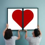 Clery's Corner: Όταν οι προτεραιότητές μας στον έρωτα διαφέρουν…