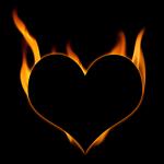 Πως να αναζωπυρώσετε το πάθος στη σχέση σας!