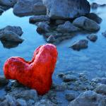 Πως αντιλαμβάνεται το κάθε ζώδιο την αγάπη;