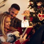 Προτάσεις για τις διακοπές των Χριστουγέννων ανάλογα με το ζώδιό του!