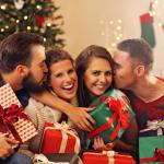 Πως θα περάσουν τα Χριστούγέννα τα 12 ζώδια;