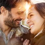 Τι ζητάνε τα 12 ζώδια από την αγάπη;