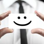 Τι σημαίνει ευτυχία για κάθε ζώδιο;
