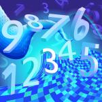 Εβδομαδιαίες αριθμολογικές προβλέψεις 19 έως 25 Αυγούστου 2013.