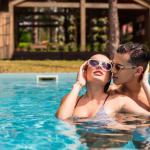 Μια αγάπη για το καλοκαίρι: Μάθετε τι πιθανότητες έχει να κρατήσει.