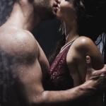 Έρωτας και παρασκήνιο. Πως διαχειρίζεται το κάθε  ζώδιο μία κρυφή σχέση;